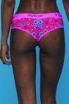 Tiffany Regular Bottom