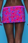 Tiffany Roma Set