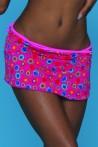 Tiffany Roma Bottom
