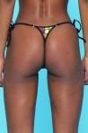 Tiffany Shirley Bottom