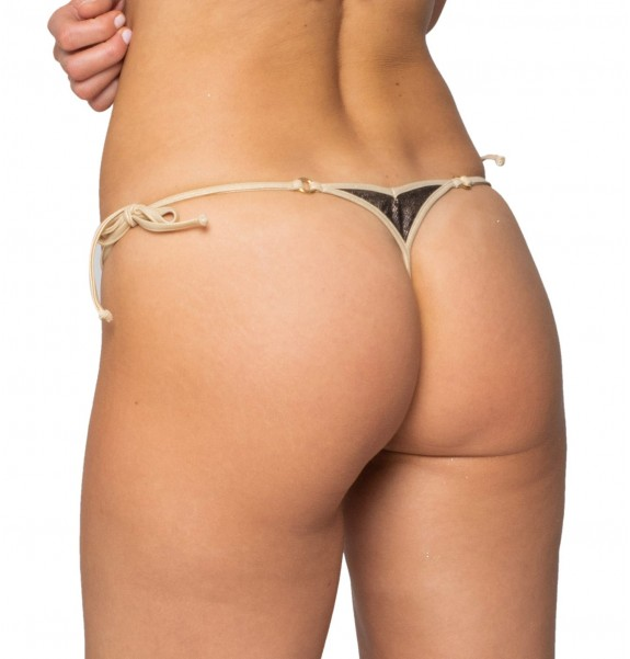 Cicelys Venezia Bottom