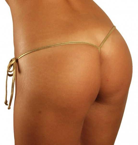 Eden Venezia Bottom