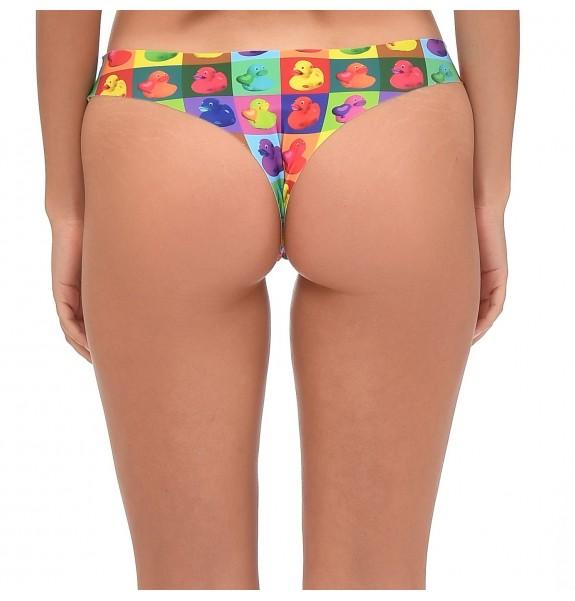 Avril Roma Bottom