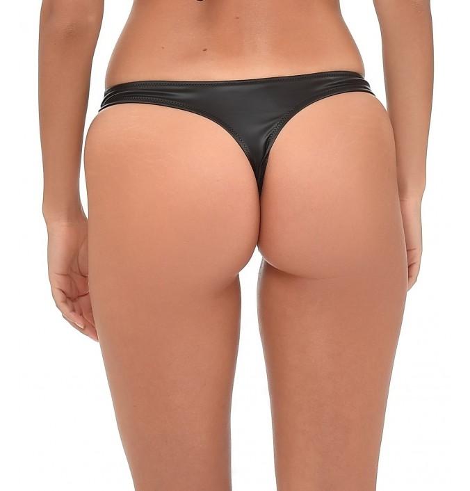 Ginger Shorts Bottom