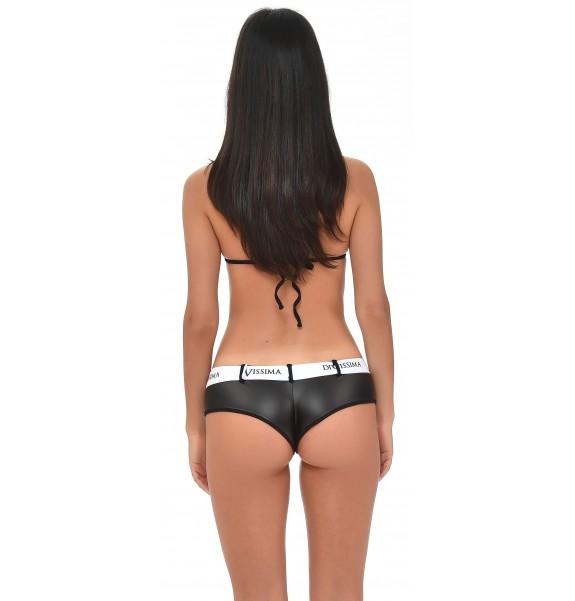 Avril Hot Pants Bottom