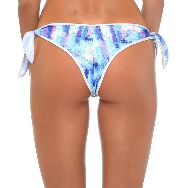 Ocean Shorts Set