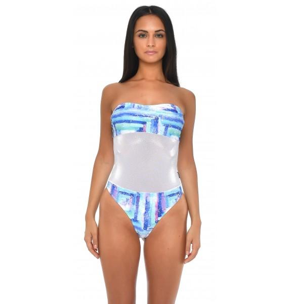 Ocean Shorts Bottom