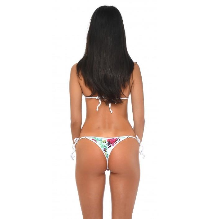 Jasmine Shorts Set