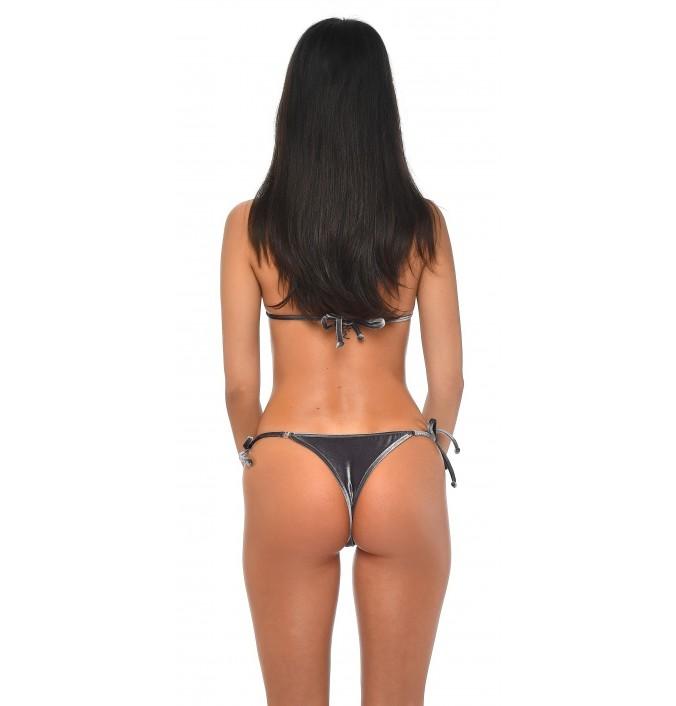Jasmine Extreme Bottom